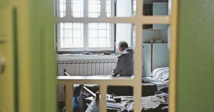 Carceri, il caso virtuoso di Le Novate: 'I detenuti hanno capito l'emergenza', mi dice la direttrice