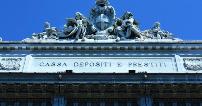 Autostrade, la transizione alla Cassa depositi e prestiti mi lascia perplesso: ecco perché