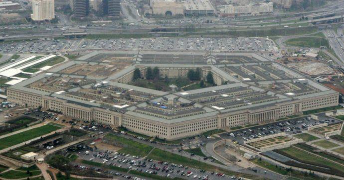 """Coronavirus, """"nel 2017 il Pentagono avvertì la Casa Bianca sui rischi dell'epidemia"""""""