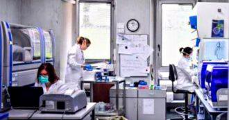 """Coronavirus, plasmaterapia per i pazienti al San Matteo di Pavia. Tecnica """"ereditata"""" da epidemia di Ebola e Sars e poi usata in Cina"""