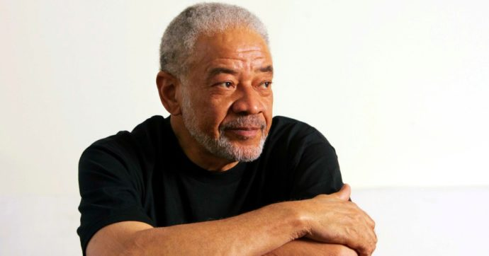 Bill Withers morto, addio alla voce di Ain't No Sunshine e Lean on Me. Aveva 81 anni