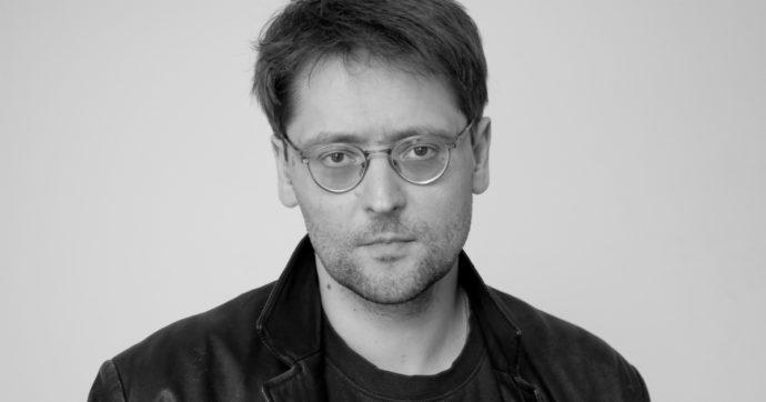 Imperdonabili – Aleksandr Skorobogatov, l'enorme dolore e la follia inafferrabile