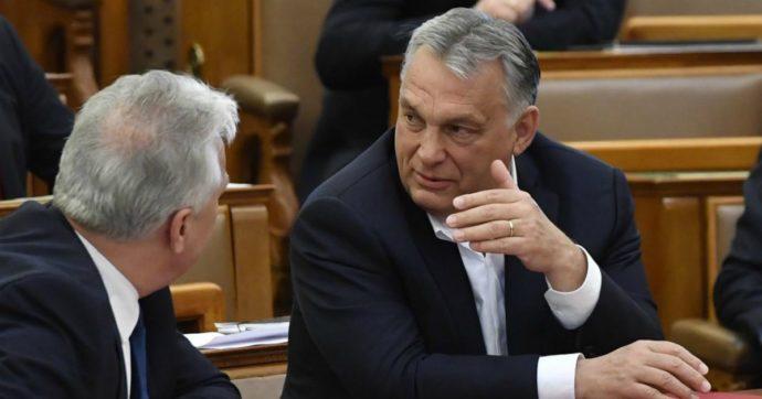 Ungheria: con la scusa del coronavirus, Orbán introduce due nuovi reati contrari al diritto internazionale