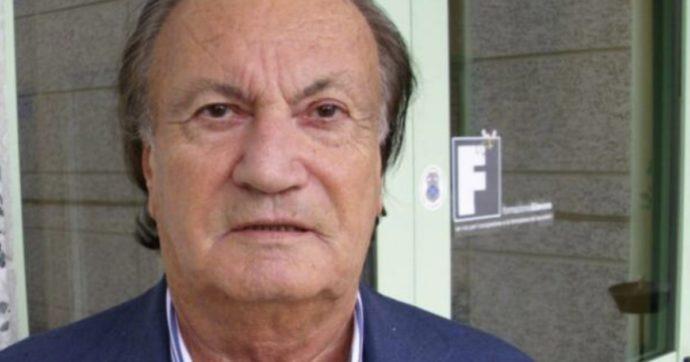 """Coronavirus, morto Sergio Rossi """"re"""" delle calzature italiane. Aveva 85 anni"""