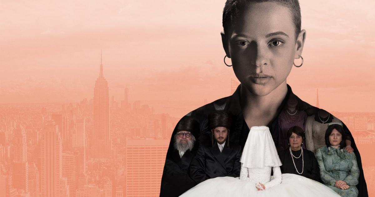 Califfato e Unorthodox: due serie tv sulla tossicità del fondamentalismo religioso