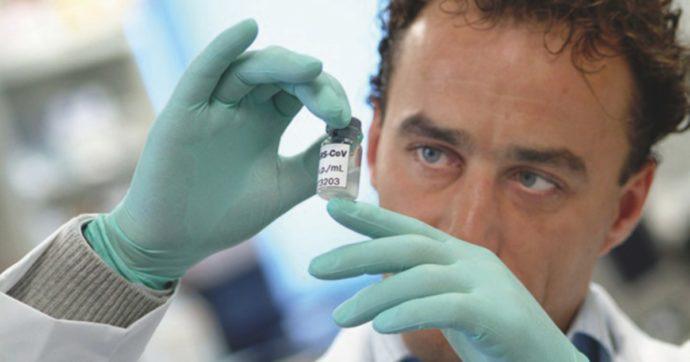 Coronavirus, la Svizzera ha recuperato velocemente il ritardo. Con ottimi risultati
