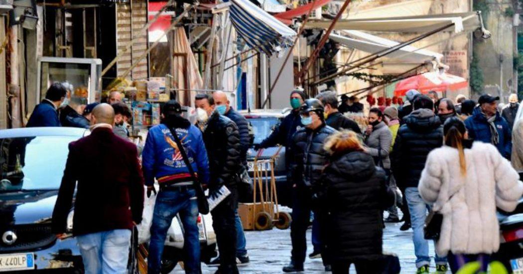 Virus, ancora troppa gente in giro. Regione Lombardia: 'Mobilità mai così alta da 15 giorni'. Sindaca Piacenza: 'Città affollata, irresponsabili'