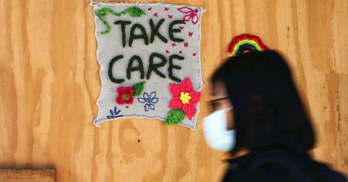 Coronavirus, catastrofe o crisi temporanea? A leggere i dati si propende per la seconda