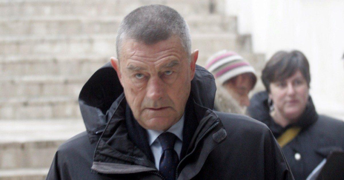 """L'ex ministro: """"Così ho blindato gli anziani"""""""