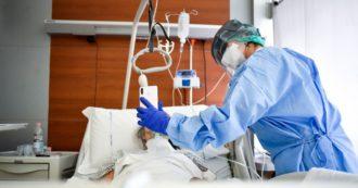 """Coronavirus, 4316 nuovi casi. Iss: """"È iniziata discesa, cominciare a pensare a fase 2"""". Ancora 525 morti, ma è aumento più basso da 19 marzo"""