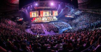 Esports, l'emergenza coronavirus tra eventi cancellati e opportunità: lockdown è la chance per farsi conoscere dal grande pubblico