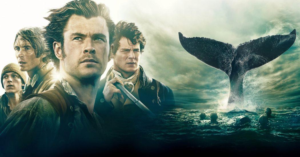Moby Dick, ovvero come riscoprire dei classici dal divano
