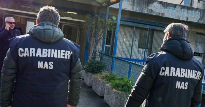 """Coronavirus, truffa sui tamponi: perquisizioni dei Nas a Napoli e Caserta. Sequestrati oltre 10mila kit. """"Potenziale pericolo per pandemia"""""""