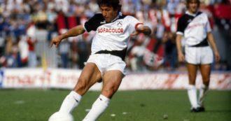Zico all'Udinese, storia e retroscena di un trasferimento che trasformò l'utopia in realtà. Capitolo 1 – Quando il calcio è arte