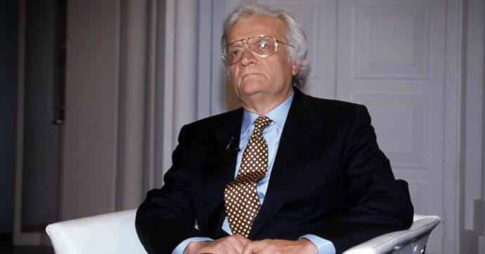 Mafia, risarcimento da 670mila euro all'ex 007 Bruno Contrada per ingiusta detenzione