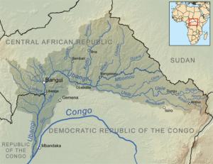 Coronavirus, l'Africa è del tutto impreparata per la pandemi