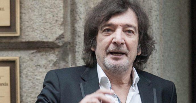"""Claudio Cecchetto s'inventa il """"campionato della solidarietà"""": ecco come funziona"""