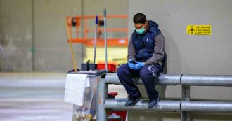 """Coronavirus, l'Onu aggiorna (in peggio) le previsioni sull'impatto della crisi: """"A rischio 195 milioni di lavoratori, è catastrofe"""""""