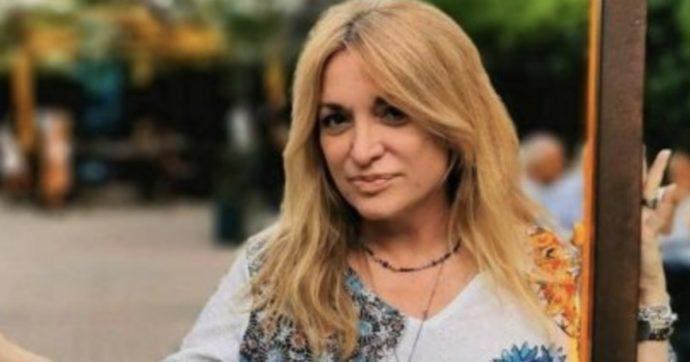 """Susanna Vianello, morta la figlia di Edoardo e Wilma Goich. Fiorello: """"Mi mancherai tantissimo"""". Il cugino Andrea: """"Avrebbe fatto 50 anni tra poco"""""""