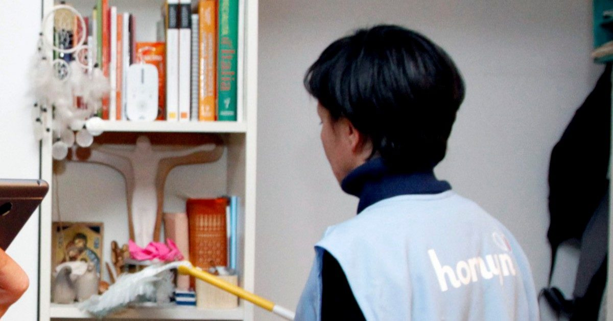 Mutui casa, colf e baby sitter? Le risposte ai quesiti dei lettori
