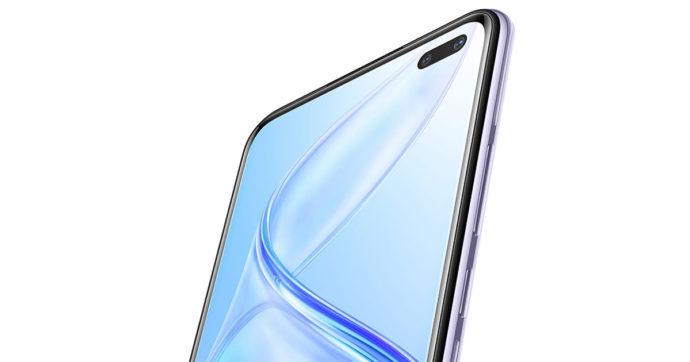 Vivo V19, foto e caratteristiche tecniche del nuovo smartphone di fascia media