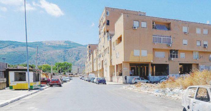 """Coronavirus, a Palermo la spesa la fa il fratello del boss della droga: """"Per aiutare la gente sono orgoglioso di essere mafioso"""""""