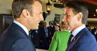 Coronavirus, stallo su Mes e Eurobond: Eurogruppo rinviato a giovedì. Eliseo: 'Olanda da sola blocca intesa. Italia merita solidarietà rafforzata'