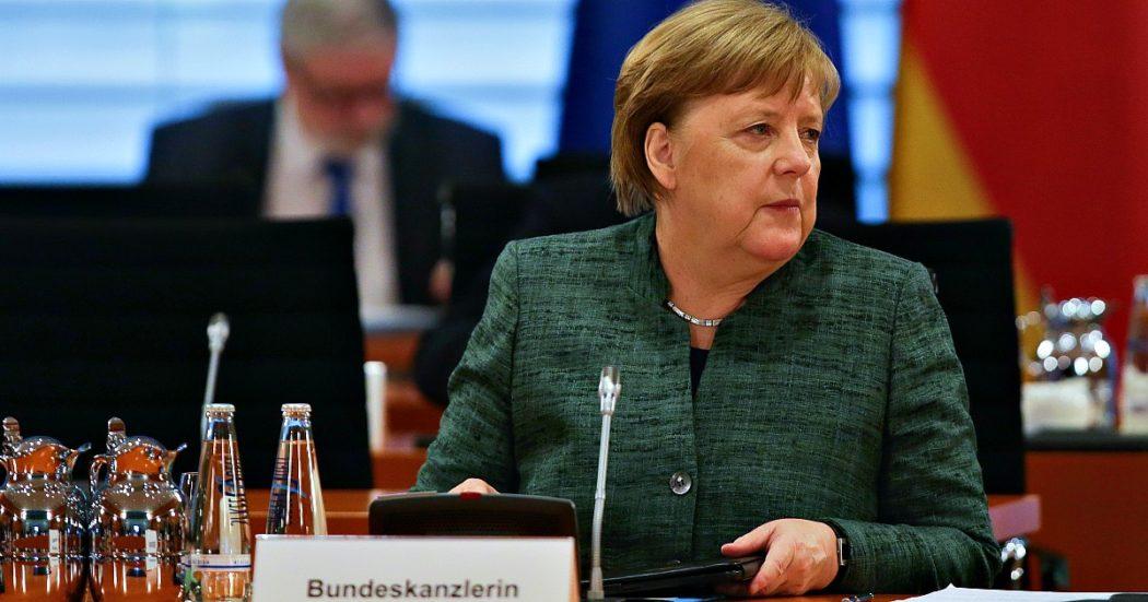 """Coronavirus, Der Spiegel si schiera a favore degli Eurobond. Editoriale del direttore: """"Il rifiuto tedesco è non solidale, gretto e vigliacco"""""""