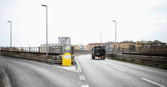 Inquinamento e lockdown, il calo del traffico impatta sulla qualità dell'aria. Chi lo nega fa disinformazione