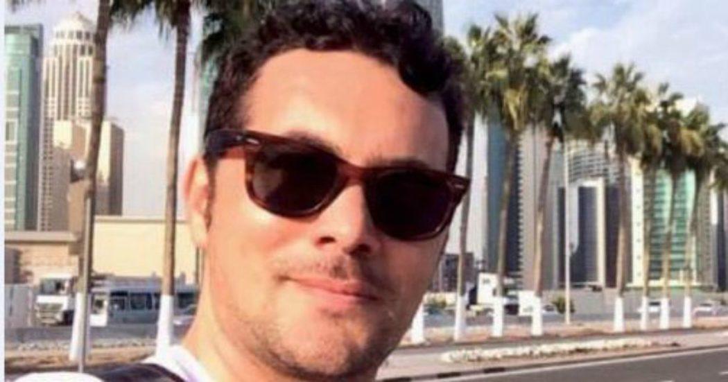 """Coronavirus, turbativa su una gara Consip da 15,8 milioni di euro per le mascherine: arrestato imprenditore. Il giudice: """"Manovra d'azzardo e grave danno alla salute pubblica. Persi giorni preziosi per acquisirle"""""""