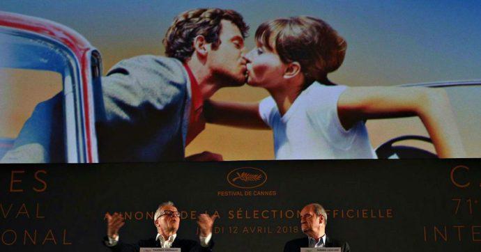 """Festival di Cannes, diciamolo il bollino sui film del concorso è una """"cagata pazzesca"""". Nanni Moretti scelga Venezia – LA POLEMICA"""