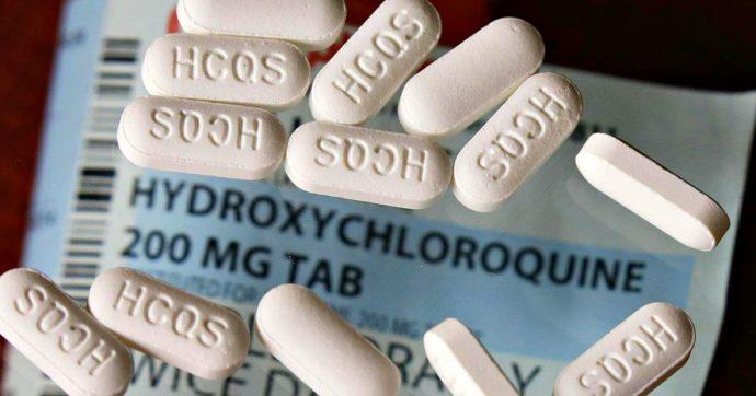 """Coronavirus, il Consiglio francese di salute pubblica: """"Non usare idroclorochina"""" e l'Agenzia del farmaco sospenderà i test"""
