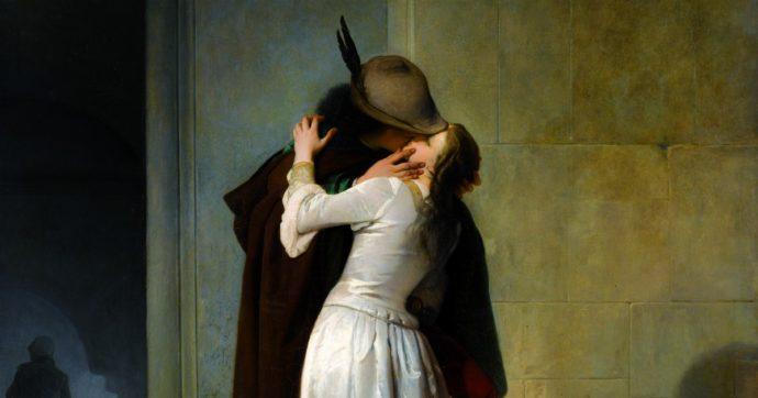 """La Pinacoteca di Brera in """"Haltadefinizione"""": i capolavori di Mantegna e Caravaggio si vedono meglio che a occhio nudo (comodamente da casa)"""
