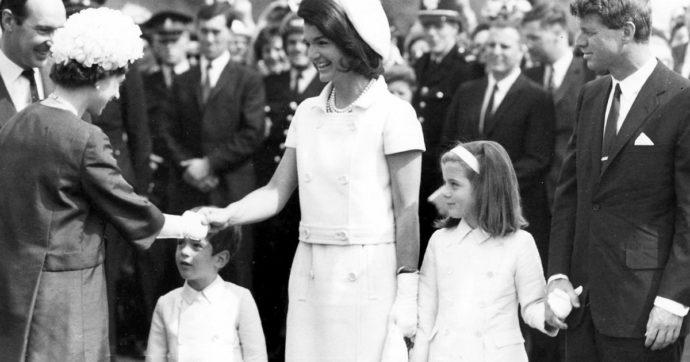 """Kennedy, """"la maledizione"""" della famiglia continua da mezzo secolo: tutto inizia nel 1941 con Joseph Kennedy"""