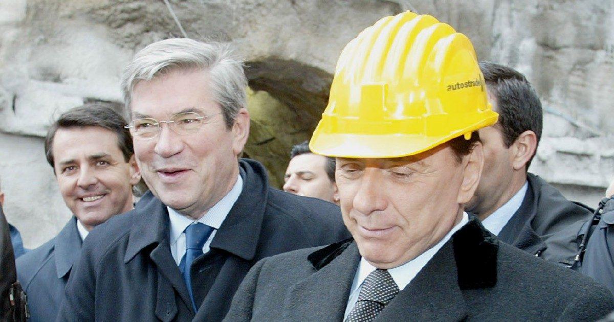 """Sblocca cantieri, il no della Cgil. """"Inutile ritorno ai tempi di B."""""""