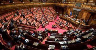 """Vitalizi, il colpo di coda della Casta: al Senato la commissione annulla la delibera sul taglio del privilegio. Crimi (M5s): """"Schiaffo al Paese"""""""