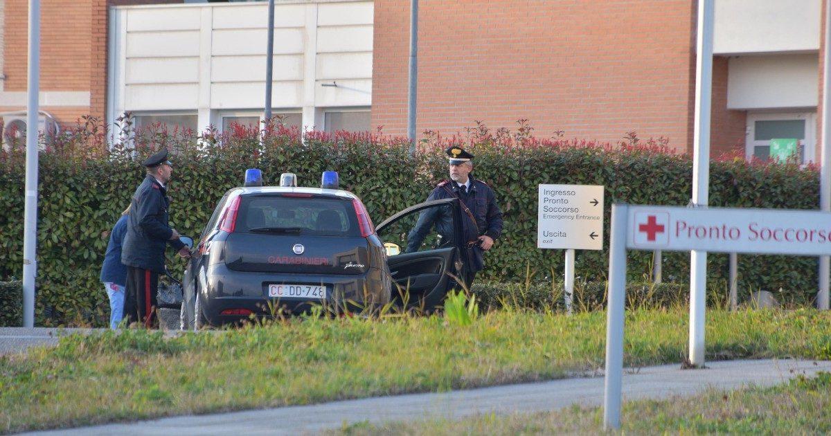 """Ospedale di Alzano, l'indagine s'allarga: """"Epidemia colposa"""""""