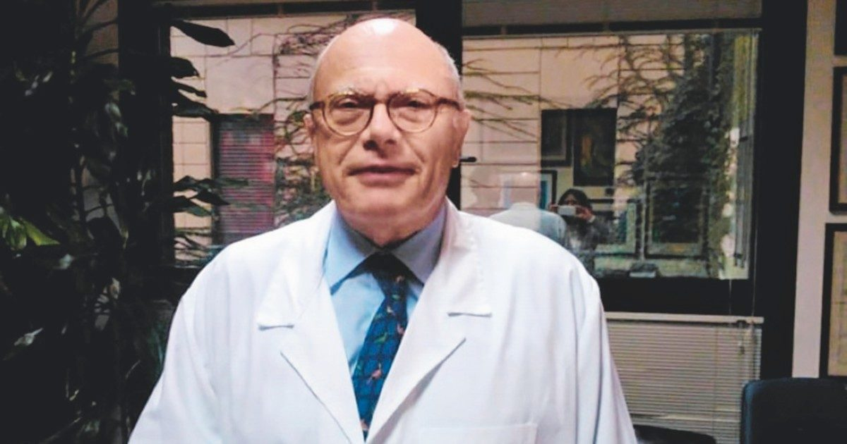 Dott. Galli
