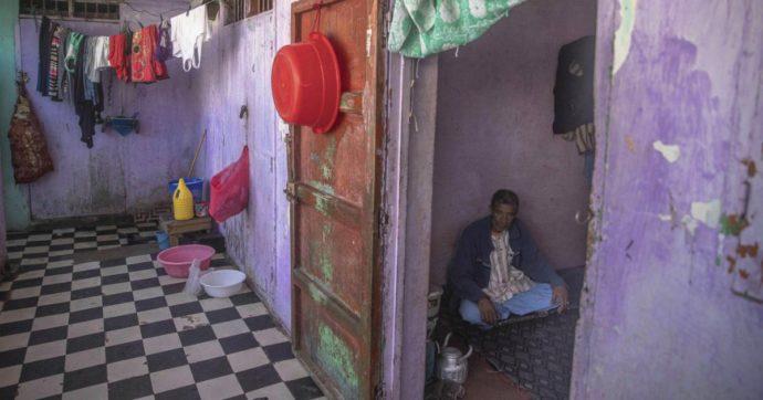 Coronavirus, in Marocco oltre 5600 amnistiati. Ma attivisti, blogger e rapper restano in carcere