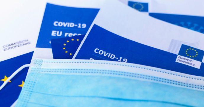 Coronavirus, l'Italia è il primo Paese che chiede aiuto al Fondo di solidarietà Ue