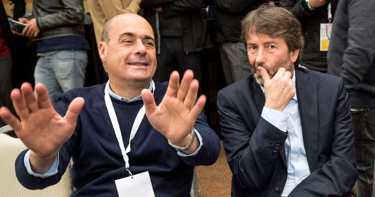 Mibact contro Regione Lazio: alla Consulta il Piano paesistico