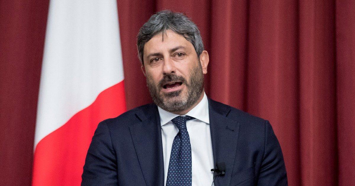 """Coronavirus, Fico: """"Europa non sia solo il 'salva Stati': ha già fatto danni in Grecia"""""""