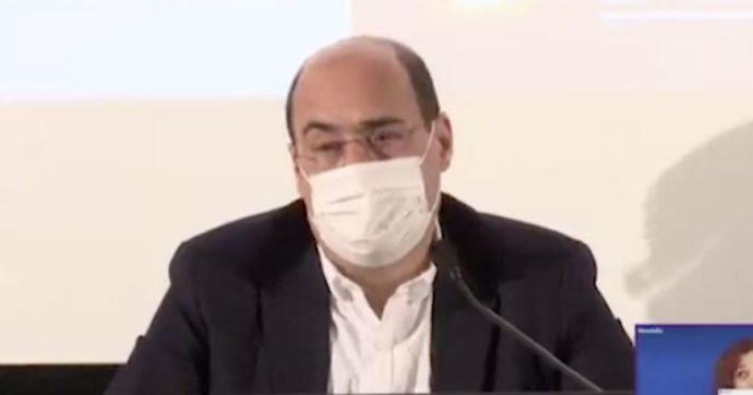 Coronavirus, arriva fino a Taranto l'inchiesta della Procura di Roma sulle mascherine fantasma pagate e mai arrivate