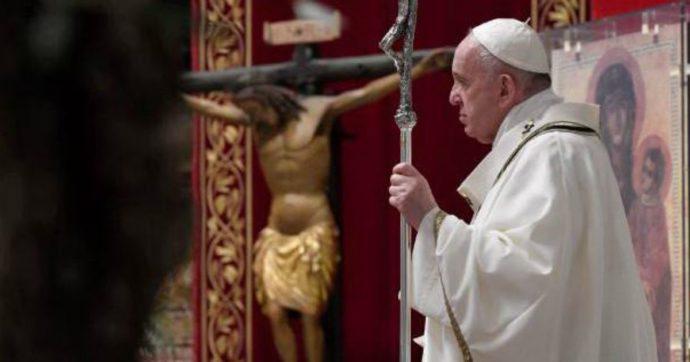 Preti sposati, perché il Papa ha taciuto? Un libro riflette sul silenzio dopo il sinodo dell'Amazzonia