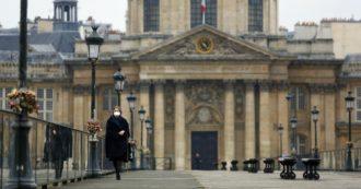 """Coronavirus, oltre 22mila vittime negli Usa. Francia, lockdown prolungato fino all'11 maggio. Boris Johnson negativo al test. Von der Leyen: """"Morto membro staff della Commissione Ue"""""""