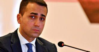 """Ue, Di Maio: """"Finora solidarietà insufficiente"""". Mef, Misiani (Pd): """"L'Italia non userà il Mes"""""""