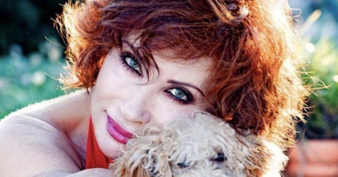 Alda D'Eusanio aggredita per strada posta il video su Instagram