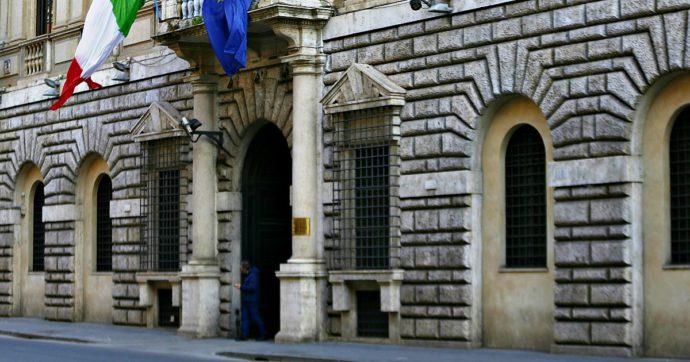 Coronavirus, il Mef annuncia almeno una emissione del Btp Italia e il lancio di un nuovo bond dedicato ai risparmiatori italiani