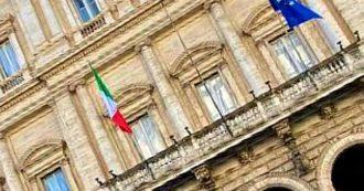 """Aiuti alle imprese, Bankitalia: """"Sì al tracciamento dei prestiti per agevolare i controlli. Banche continuino le verifiche antriciclaggio"""""""