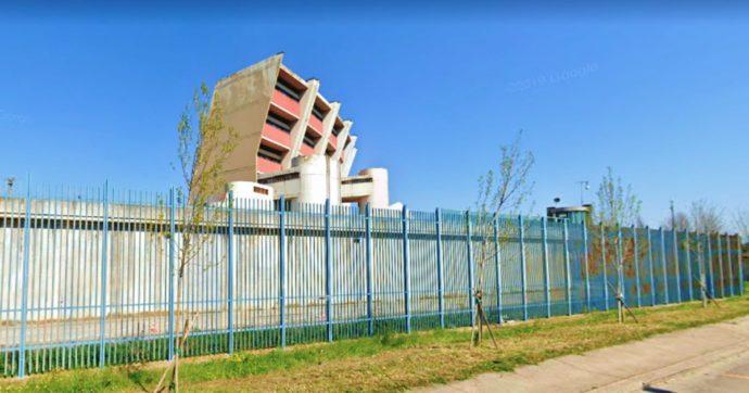 Coronavirus, nel carcere di Firenze la grigliata di Pasquetta degli agenti penitenziari. Il direttore apre un'inchiesta interna